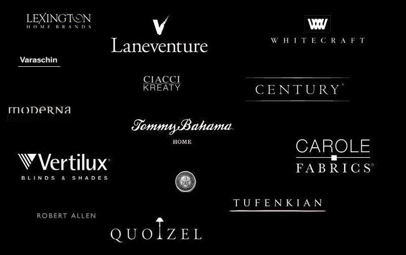 Fascinating Best Italian Furniture Brands Ideas Inspiration