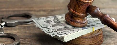 bail bonds Stroudsburg PA