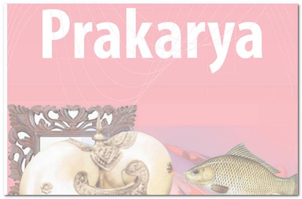 Buku Guru Prakarya Kelas 9 Revisi 2018 Kurikulum 2013  PDF