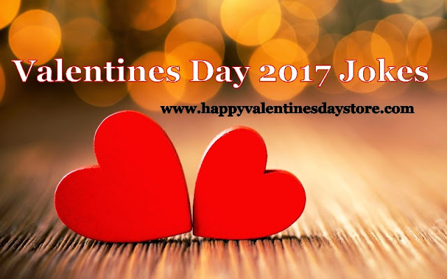 Valentines-Day-2017-Jokes
