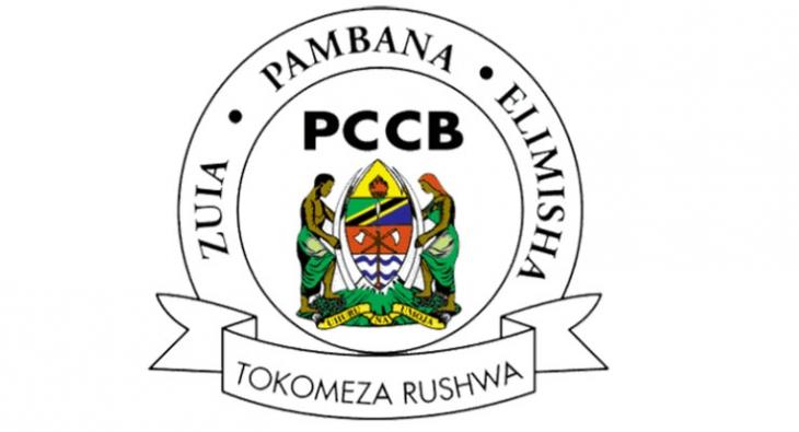 Mgombea CCM Akamatwa Akigawa Rushwa