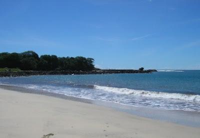 Wisata Pantai Santolo Garut Jawa Barat Objek Wisata Pantai di Jawa Barat Yang Paling Bagus Buat Liburan