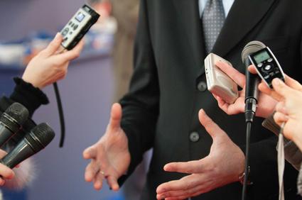 10 najczęstszych błędów rzeczników prasowych