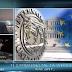 Ο Κώδικας Μυστηρίων για το WikiLeaks, ΔΝΤ και ΡΟΤΣΙΛΝΤ! (βιντεο)Για πρώτη φορά τηλεοπτικά πανελλαδικά!!!