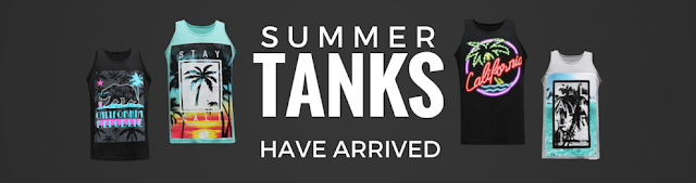 https://teesgeek.com/collections/tanks