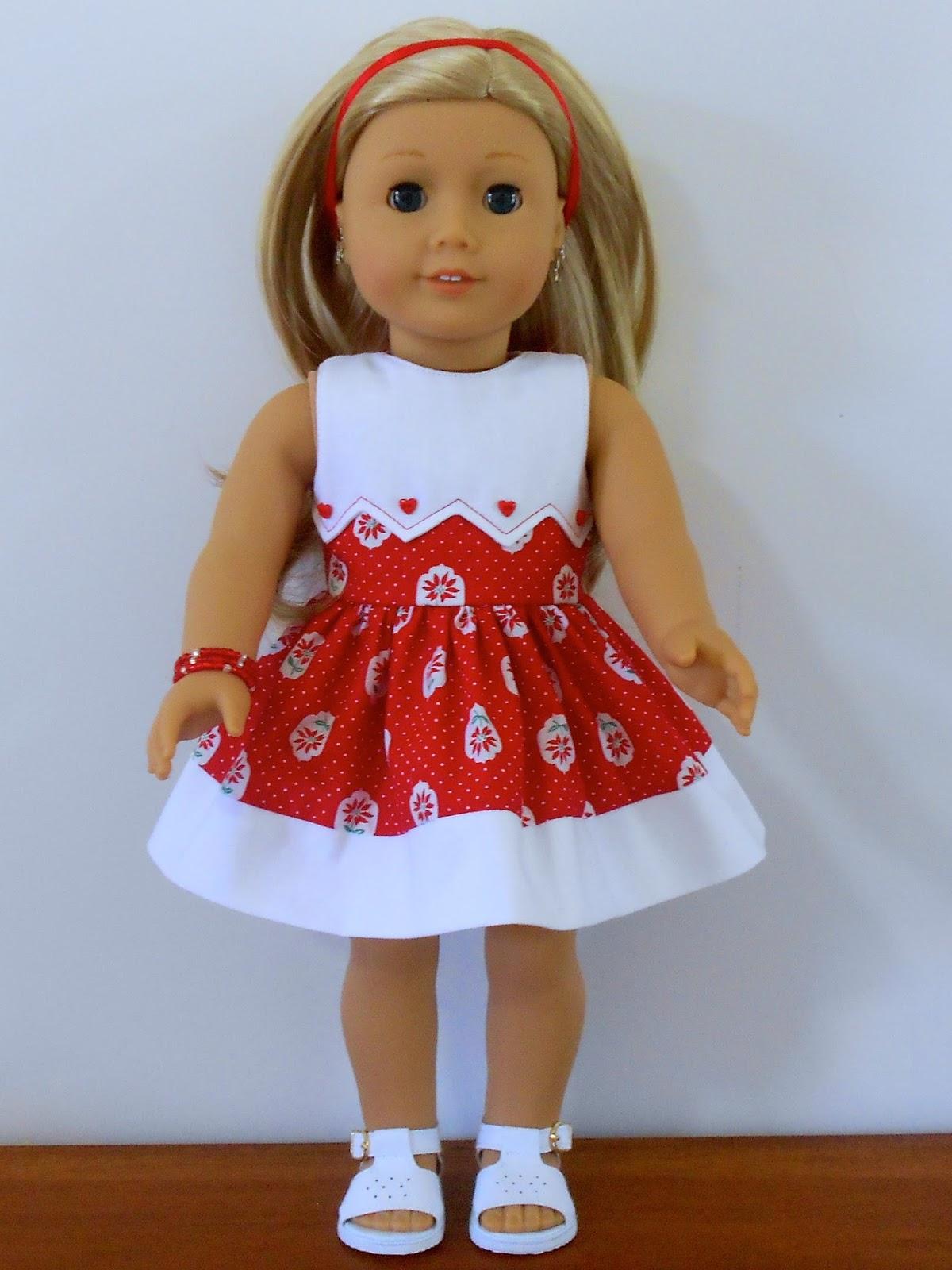 Baby Doll Clothes Wardrobe