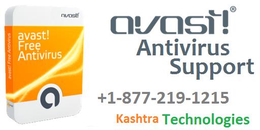 customer.care@avast.com