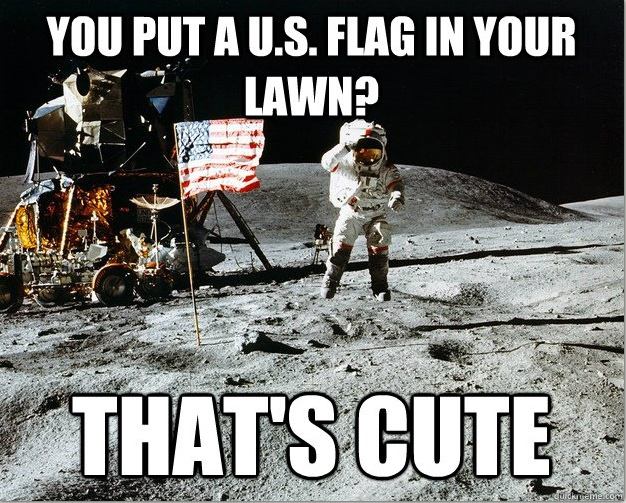 astronaut jokes - photo #8