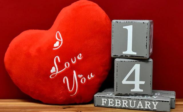 valentine day,valentine's day,valentines day,valentine,14 february,happy valentines day,february 14,valentines day whatsapp status,valentine's day 14 february 2019,valentine day special,valentine day 14 february whatsapp status,happy valentine's day 14 february 2018,happy valentine day,why we celebrate valentine day on february 14,valentine's day date,valentine day whatsapp status,kiss day,valentines