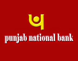 http://employmentexpress.blogspot.com/2015/03/punjab-national-bank-pnb-recruitment.html