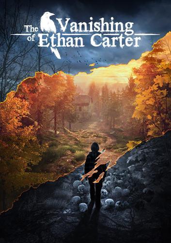 The Vanishing of Ethan Carter Redux