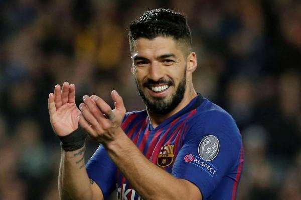 5 Pemain Ini Pernah Membela Barcelona dan Liverpool, Siapa Saja?