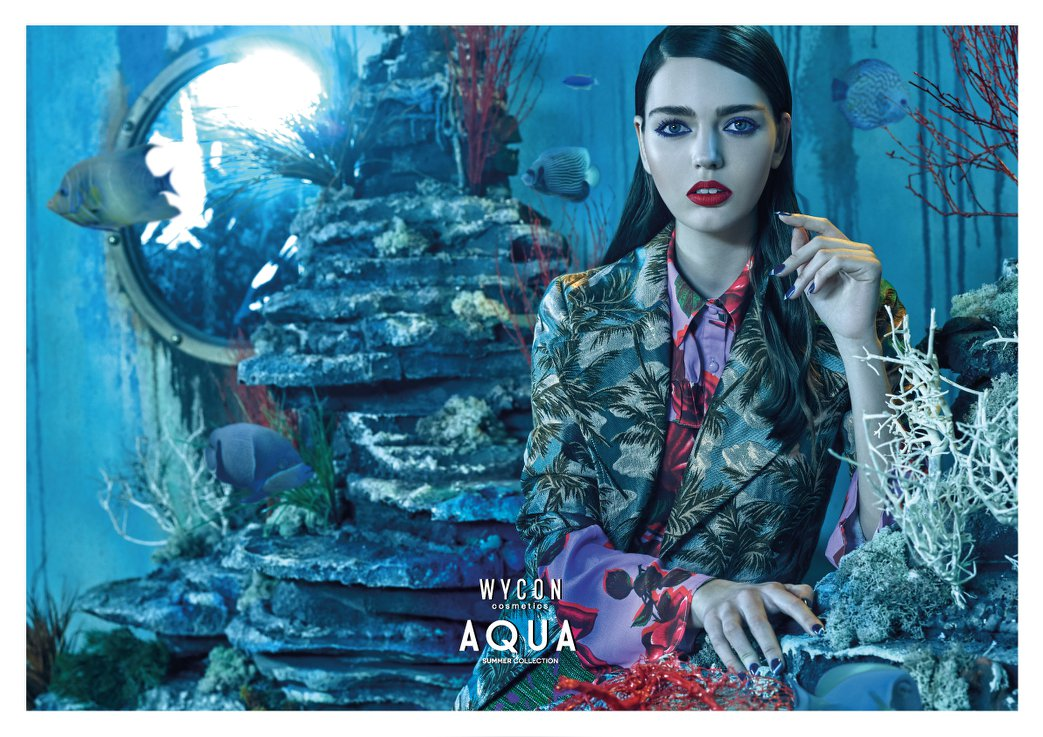 wycon-aqua-estate-2018