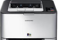 samsung software c480w