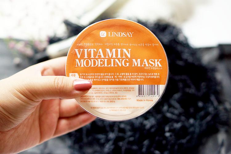 lindsay-rubber-masks-vitamin