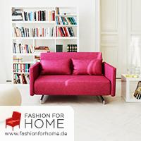 verlockendes projekt traumhaus mein neuer essbereich. Black Bedroom Furniture Sets. Home Design Ideas