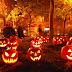 Sejarah Halloween yang Harus Kalian Tahu