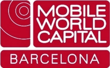 Mobile World Capital