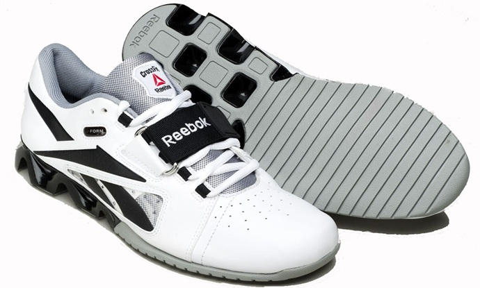 7efd3383e5a reebok lifters sale cheap   OFF69% The Largest Catalog Discounts