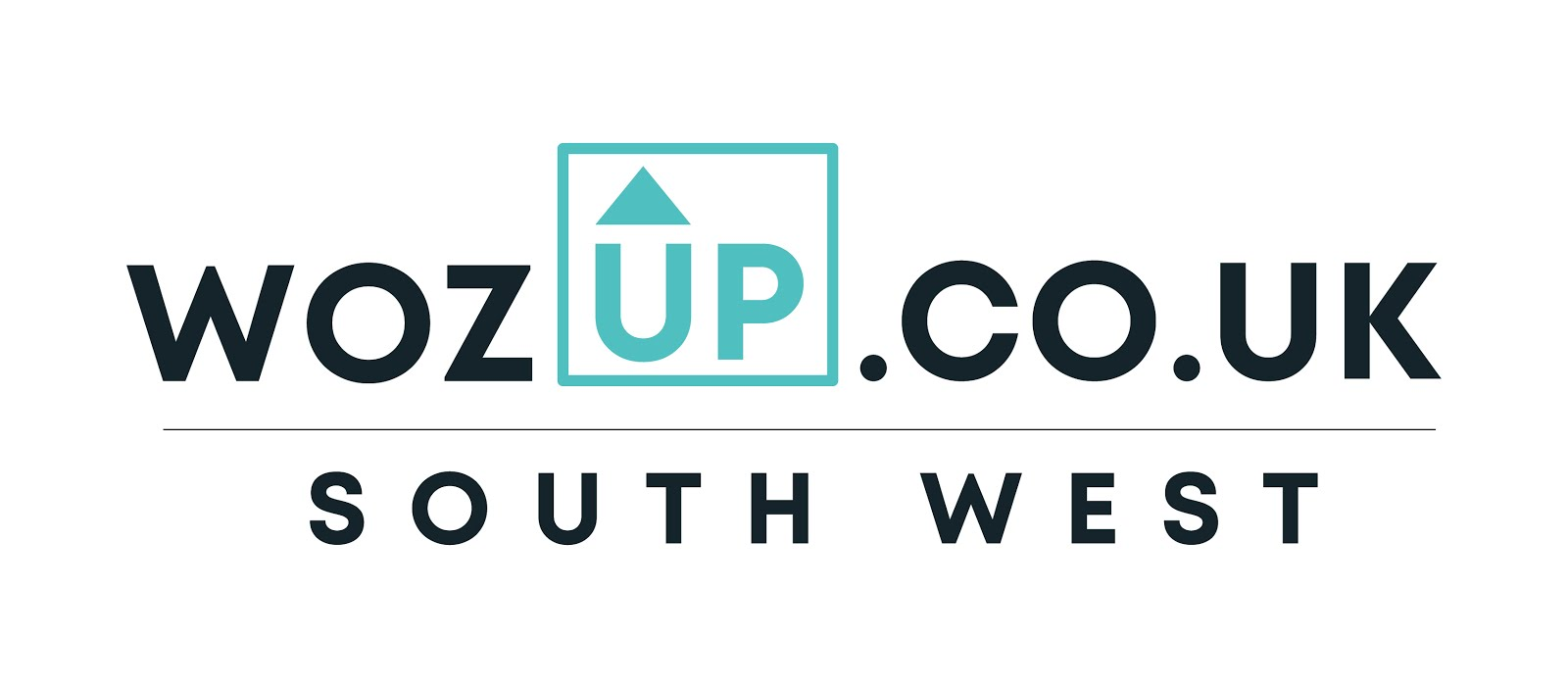 Wozup South West