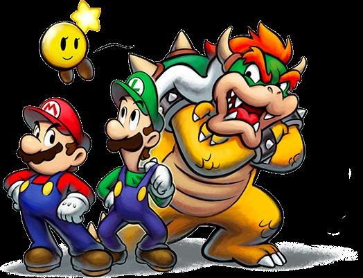 Los Juegos Confirmados Para La Nintendo 3ds En 2019