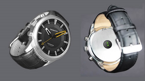 Finow-X5-smart-watch-phone