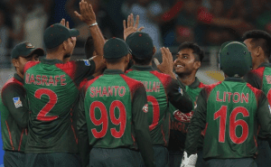 Afghanistan vs Bangladesh Super Four ODI Today Match Prediction
