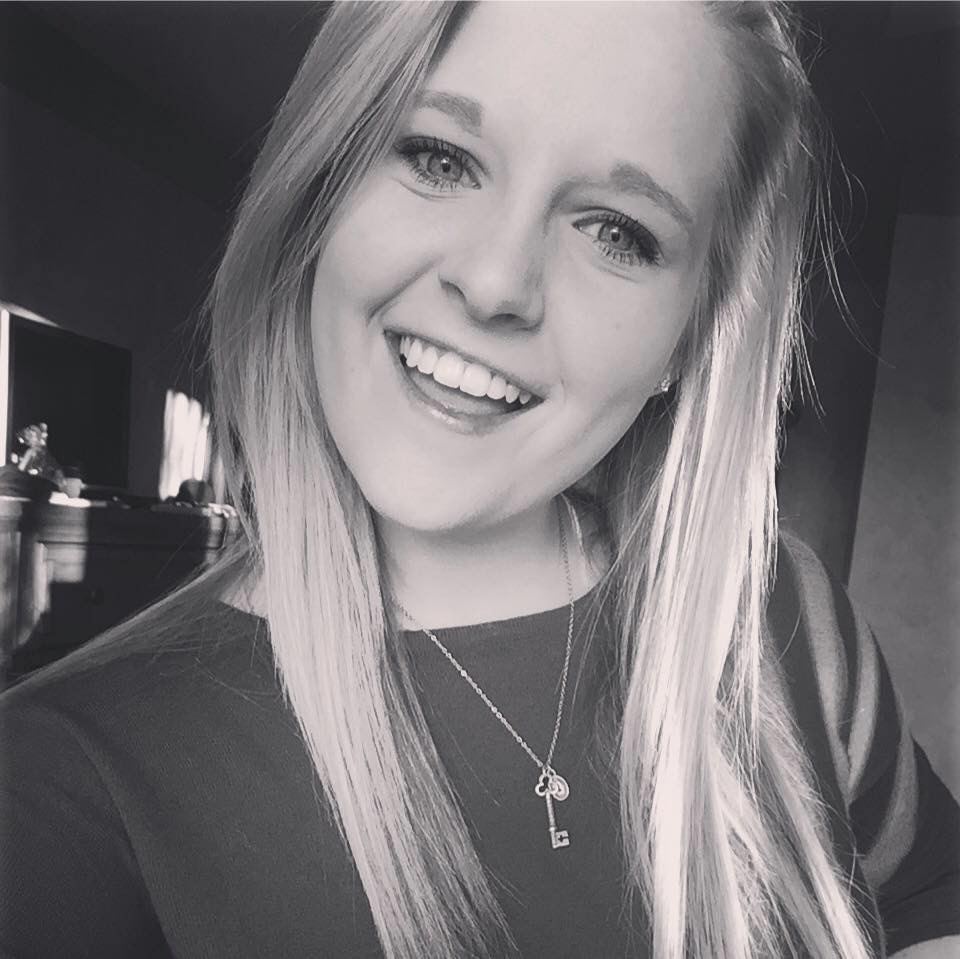 jetmore christian personals Meet single women in jetmore ks online & chat in the forums dhu is a 100% free dating site to find single women in jetmore.