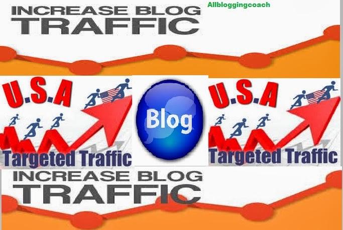 drive-USA-traffic