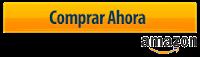 https://www.amazon.es/Noche-jazz-relatos-F%C3%A9lix-Amador-ebook/dp/B06XHKR4TD
