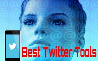 Best-twitter-apps-tools