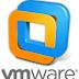 Download VMware Workstation 9.0.2 for Windows