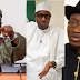 JUST IN!!! 2 EX-PRESIDENTS, 7 EX-GOVERNORS,6 EX-MINISTERS,5 PDP CHIEFS NAMED IN $200BILLION SCANDAL.