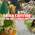 Catering Bandung Enak (Budget Dapat Disesuaikan - Telp 081395732094 - WA 082121602540)