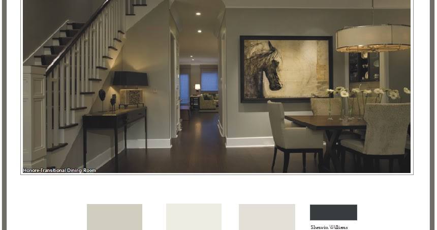 Benjamin Moore Decorator White Paint Chip