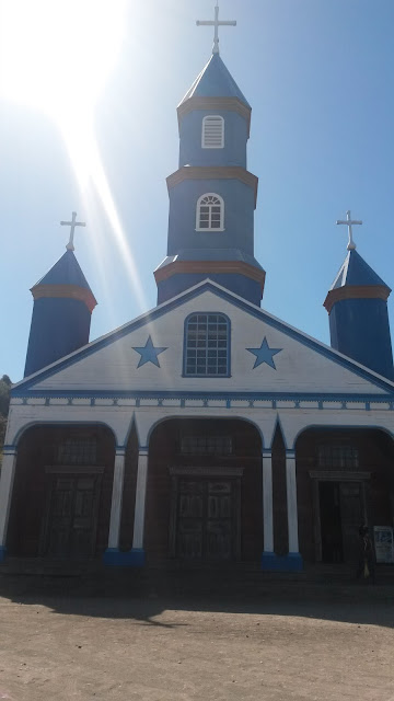chiesa-celeste-stelle-chiloè