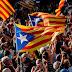 Espanha destitui governo regional da Catalunha e convoca novas eleições
