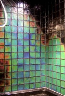 Heat Sensitive Color Changing Paint Job Pa
