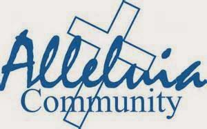 Image result for alleluia community school augusta ga