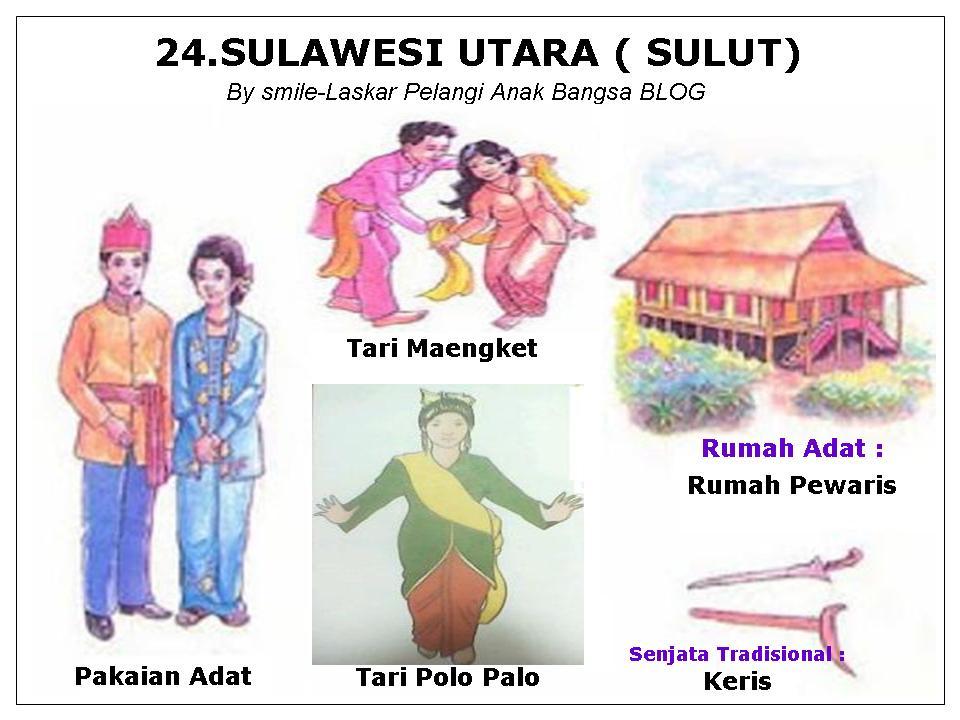 gambar pakaian adat indonesia related keywords