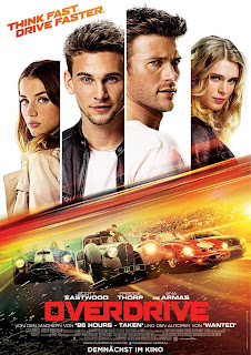 Overdrive ( 2017 )