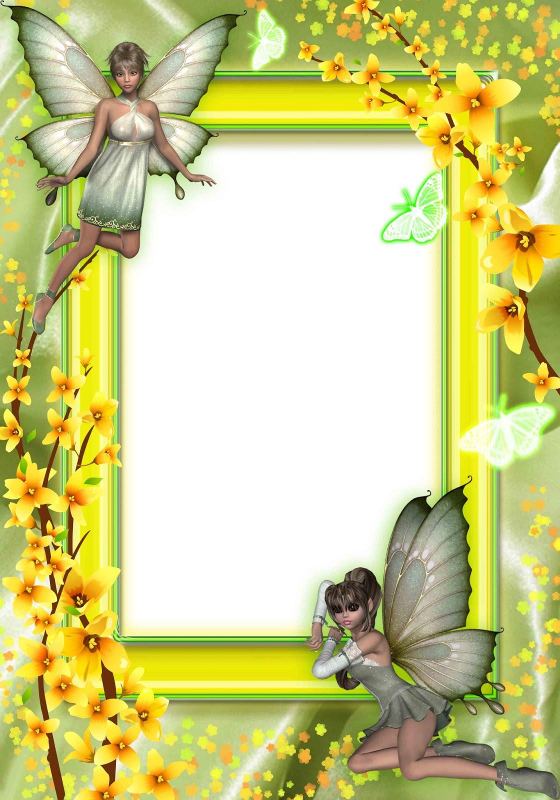 frame for kids | frame for kids