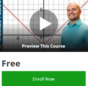 udemy-coupon-codes-100-off-free-online-courses-promo-code-discounts-2017-absolute-value-equations-and-inequalities