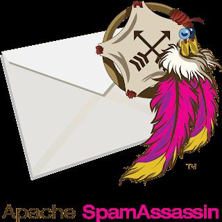 Como bloquear Spams com o SpamAssassin no Ubuntu