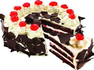 http://www.beritamu.info/2016/01/resep-cara-membuat-black-forest-cake.html
