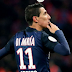 Paris Saint Germain vs FC Barcelona  - Highlights Football