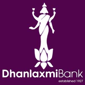 How to Link Aadhaar with Dhanlaxmi Bank Account