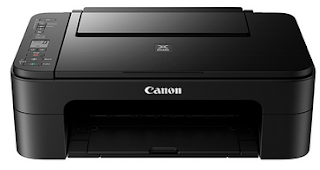 Download Canon PIXMA TS3151 Printer Driver Free
