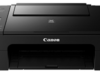 Canon PIXMA TS3120 Driver Windows 7/8/8.1/10/Mac