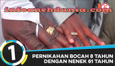 http://www.infoanehdunia.com/2017/07/5-pernikahan-pemuda-dengan-nenek-di-dunia.html